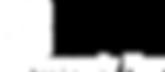 Community Films Logo.png