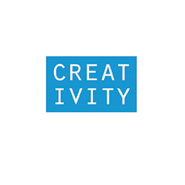40-creativity.png
