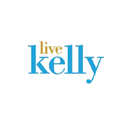 32-livewithkelly.png