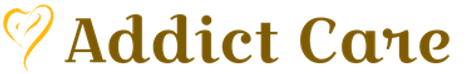 1_Primary_logo_on_transparent_391x63.png