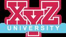 FIAE/XYZ Membership Program - Important Follow-Up