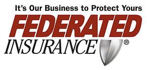 Federated_Insurance.jpg