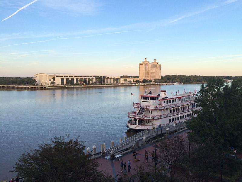 Savannah_2015_033