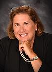 Beverly J. Lynch, Executive Director, FIAE