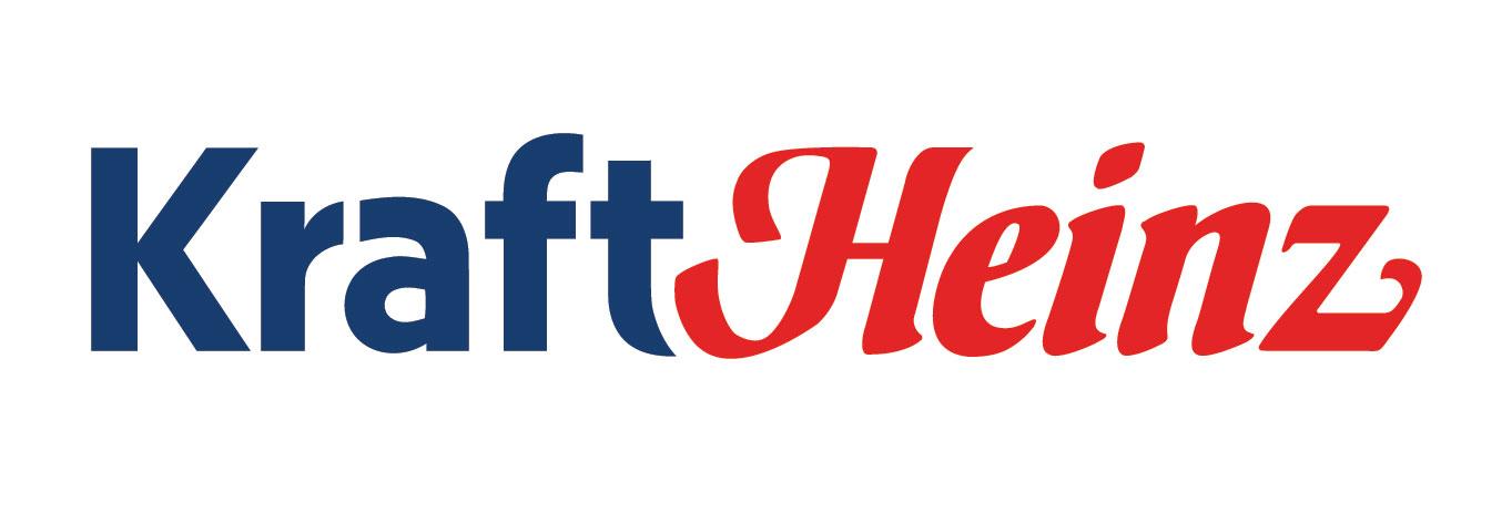 Kraft Heinz