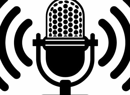 FIAE Podcast - MAR 1, 2018