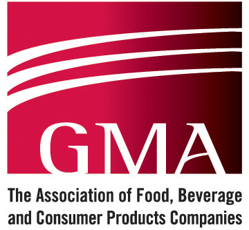 Grocery Manufacturers Association Ditches its Name as Part of Rebrand