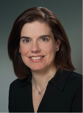 Jennifer Safavian
