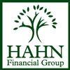 OCT 17 - Webinar: The Association EMPLOYER Health Plan & Fiduciary 401K Options