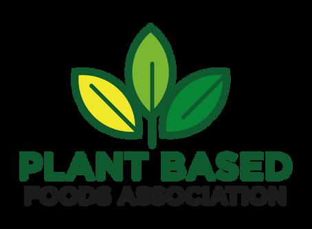 State Legislation to Restrict Food Labeling