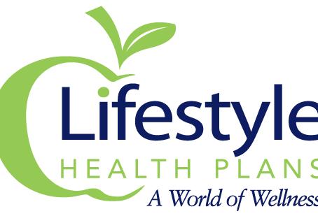 FEB 8 - Webinar: HEALTH INSURANCE PLANS