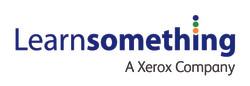 Learn Something - A Xerox Company