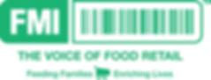 FMI Double Logo RGB.jpg