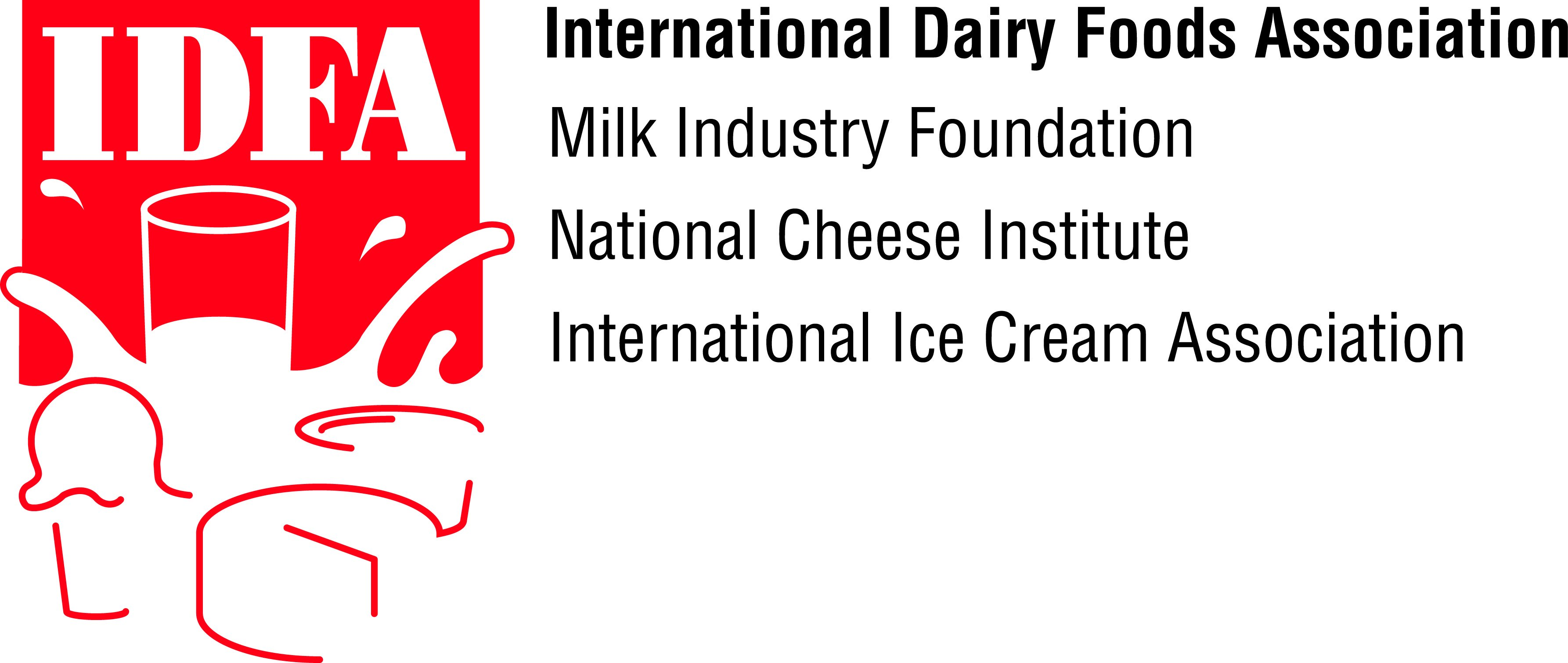 International Dairy Foods Association