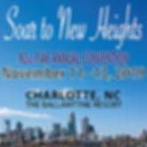 Convention_Logo-thumbnail.jpg