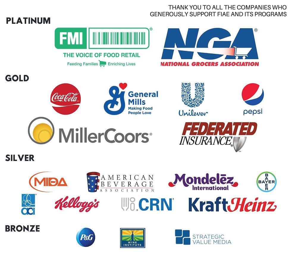 2018 FIAE Convention Sponsors.jpg