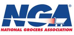 National Grocers Association