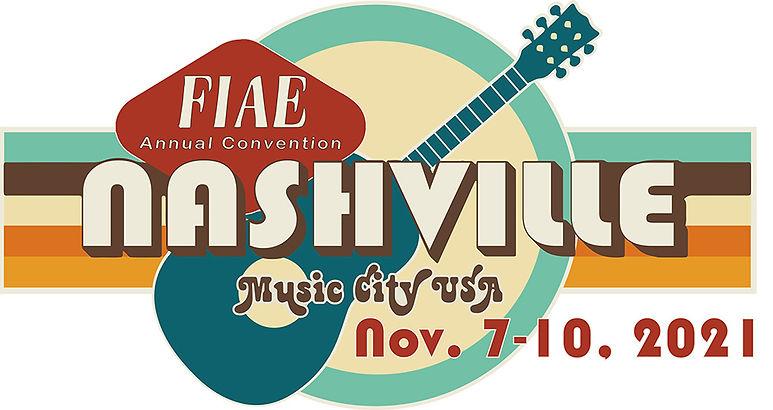 FIAE_2021_Convention.jpg