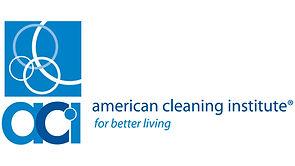 ACI_logo.jpg