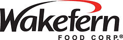Wakefern_logo.jpg