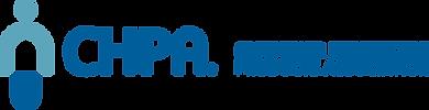 CHPA-logo.png