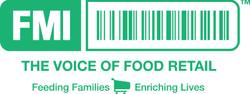 Food Marketing Institute