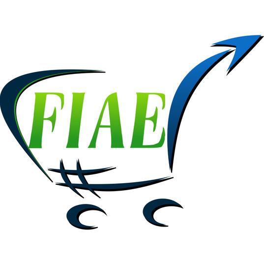 FIAE_Symbol_FullColor_favicon.jpg