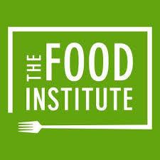 MAR 21 - Webinar: FOOD INDUSTRY MERGER TRENDS