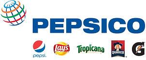 PepsiCoMega-300.jpg
