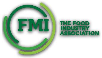 fmi-logo-2019.jpg