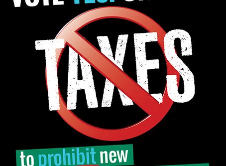 Sugar Tax Ads