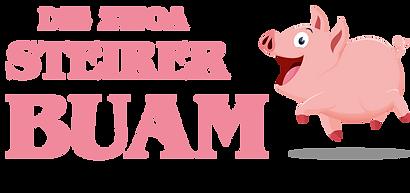 Logo_zwoa-steirer-buam_negativ.png