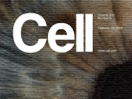 cell_2018_cover_edited.png