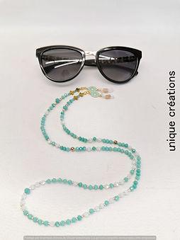 cordon lunettes unique-creations3.jpg
