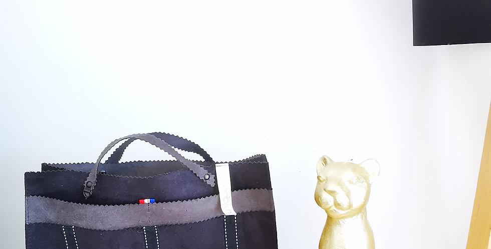 Organiseur de sac, modèle Laetitia