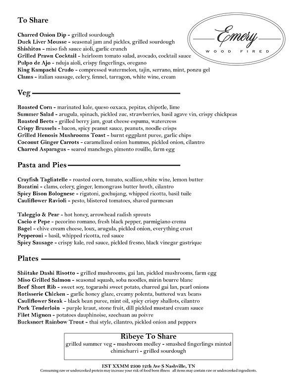 Emery Dinner 6-16-21.jpg