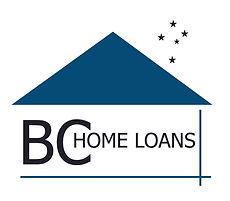 BC+Home+Loans+draft+flat+copy+jpeg.jpg