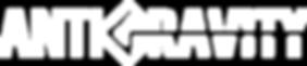 Anti Gravity - Spear Logo (transparent •