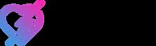bn-logo-text-2X.png