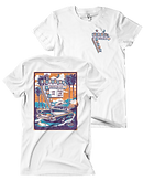 Fortunate Youth - Store - product image