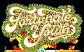 Fortunate Youth GTRO logo _ wordmark.png