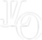 JL - Wordmark.png