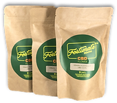 Fortunate Youth - CBD - product image (3