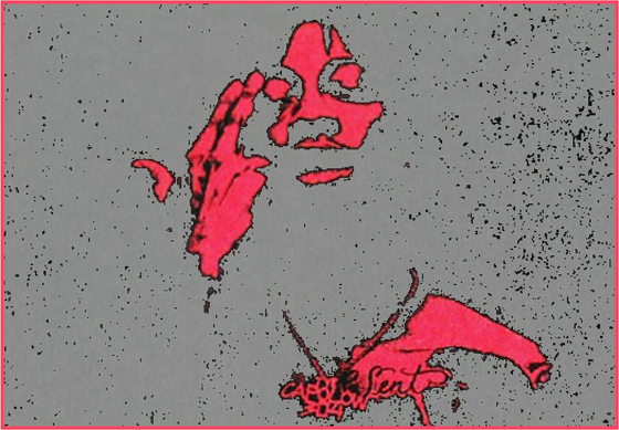 Capolow - pistol grip (punk rock(.png