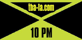 tba-la.com | 10PM.png