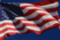 polyextra-heavy-duty-american-flags-1_edited.jpg