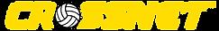CROSSNET_TM_16ddeb69-472e-4542-bba9-9cbe