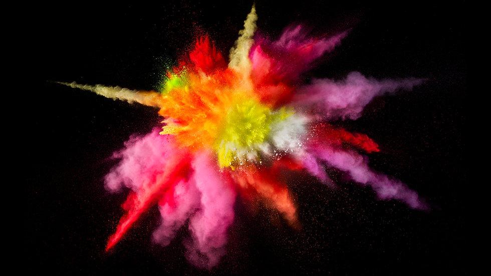 color-burst-1.jpg