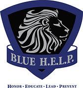 Blue-HELP-logo-final Banner.jpg