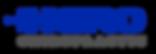 Hero Chiropractic logo